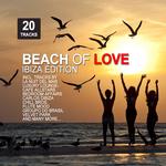 Beach Of Love (Ibiza Edition)