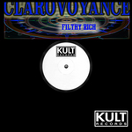 Clairvoyance EP