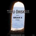 Tatu Onskar