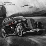 ISHOME - Al Capone (Front Cover)