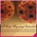 A Very Magistery Valentine