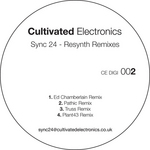 Resynth (remixes)