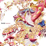 KENJO - Memories (Front Cover)