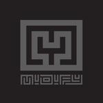 Midify Digital 001 - Album Sampler 005