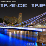 Trance Trip Vol 6