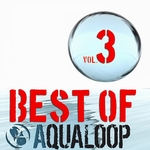 VARIOUS - Best Of Aqualoop: Vol 3 (Front Cover)