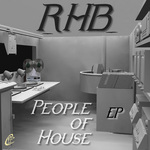 RHB - People Of House (Front Cover)