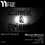 Giannini & Friends