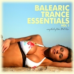 Balearic Trance Essentials: Vol 1 (compiled By Pedro Del Mar)