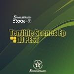 Terrible Scenes EP