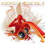 A State Of House Vol 5