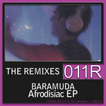 Afrodisiac (The remixes)