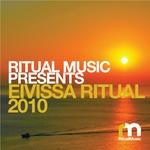 Eivissa Ritual 2010