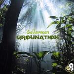Grounation