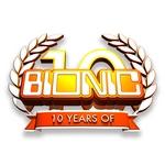 Bionic Decade Anthem