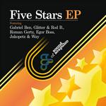 Five Stars EP