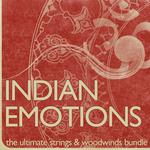 Indian Emotions (Sample Pack WAV)