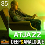 Deep & Analogue (Sample Pack WAV/APPLE/LIVE/REASON)