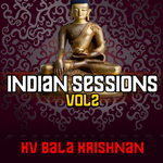 Indian Sessions Vol 2 (Sample Pack WAV/APPLE)