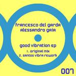 Good Vibration EP