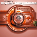 10 Years Of Time Unlimited