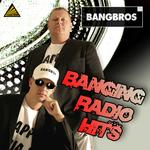 Banging (Radio Hits)