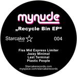 Recycle Bin EP