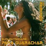 Para Guarachar (remixes)