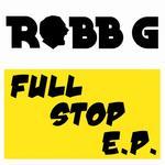 Full Stop EP