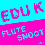 Flutesnoot EP