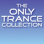 The Only Trance Collection