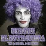 Circus Electronica