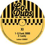 G Funk 3000