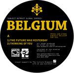 Subject Belgium