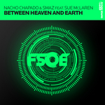 Between Heaven & Earth