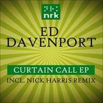 Curtain Call EP