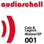 Malawi EP