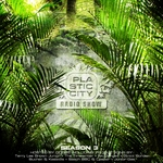 Plastic City Radio Show: Season Three Hosted By Gorge
