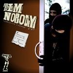 Nobody's Home EP