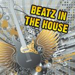 Beatz In The House