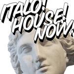 Italo House Now