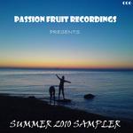 Summer 2010 Sampler