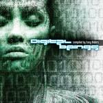 Digital Beings (compiled by Easy Riders)