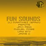 Fun Sounds