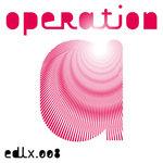 Operation A