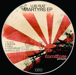 Martyrs EP