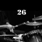 The Drummer 26