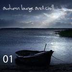 Autumn Lounge & Chill Vol 1