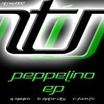 Peppelino EP