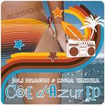 Cote d'Azur EP